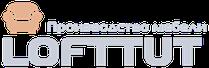Производство мебели Loft - Логотип